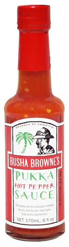 pukka-pepper-sauce
