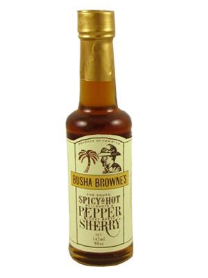 sherry-image
