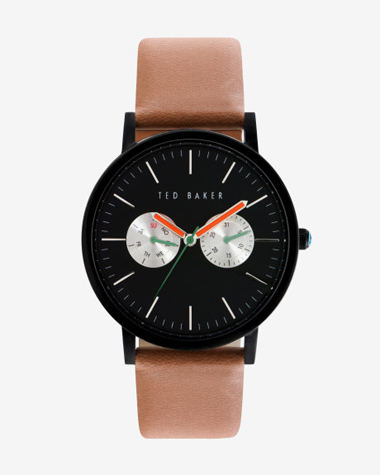 ted-baker-black-and-tan