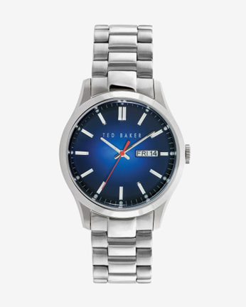 us-Mens-Accessories-Watches