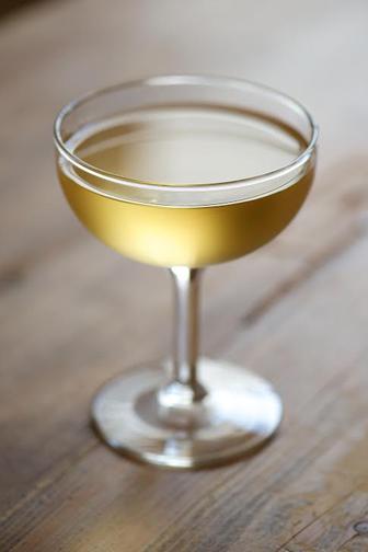 vx-cocktail