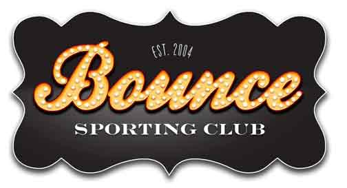 Bounce_Logo_for_Mailers