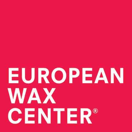 European-Wax-Center-Logo