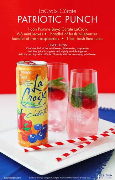 LaCroix-Curate-July-4-Patri
