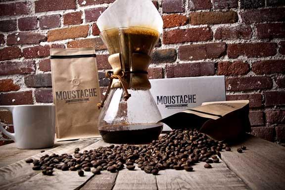 The-Moustache-Coffee-Club-w