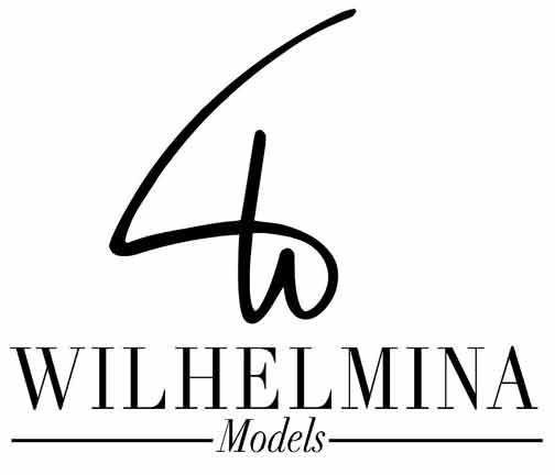 Wilhelmina-Logo-(1)