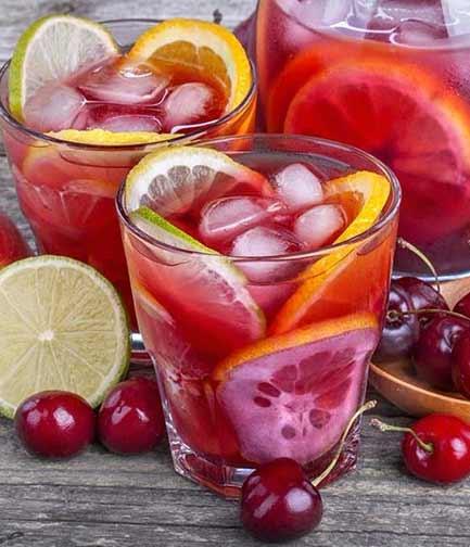 cherry-lime