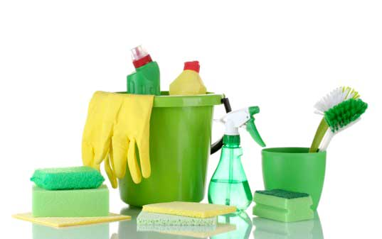 cleaning-products-537x337
