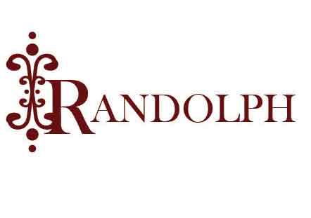 randolph-broome