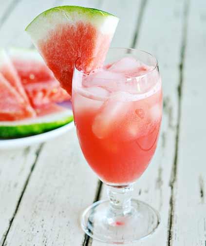 summer-watermelon