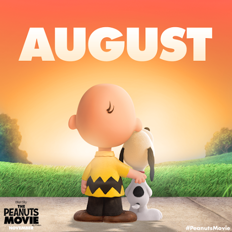 PEA_NewMonth_August_v5