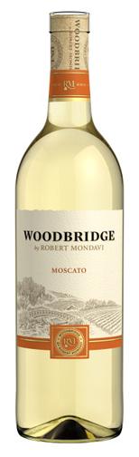 Woodbridge-Moscato