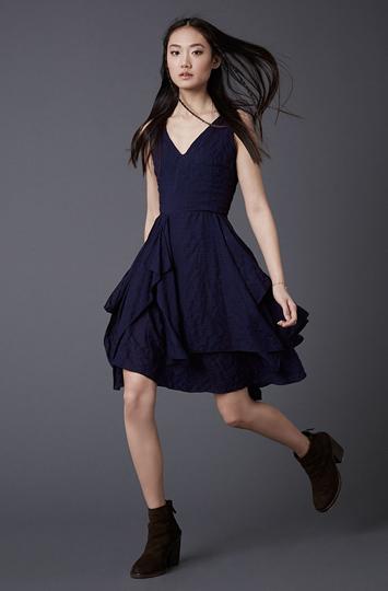 15-rio-dress-1402-(1)