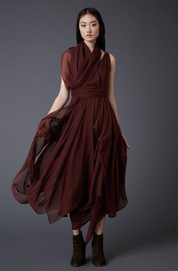 3-setsuko-gown-702