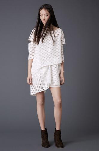 9-ayane-dress-205