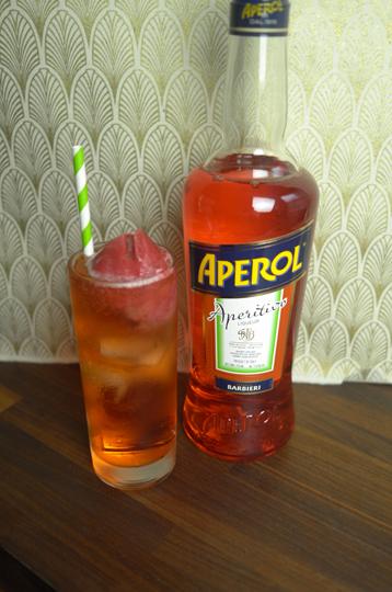 Aperol-Sorbet-Float-w.-Bott