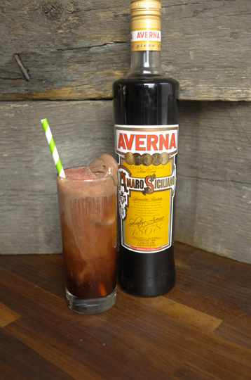 Averna-Ice-Cream-Float-w