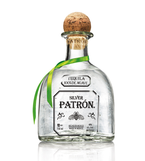 PATRON_SILVER_2015_Bottle_F
