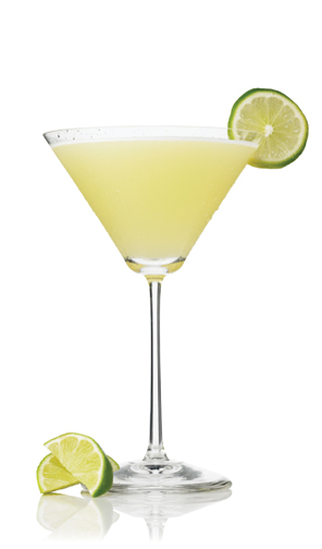 Perfect-Patron-Margarita