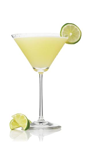 Perfect-Patron-Margarita