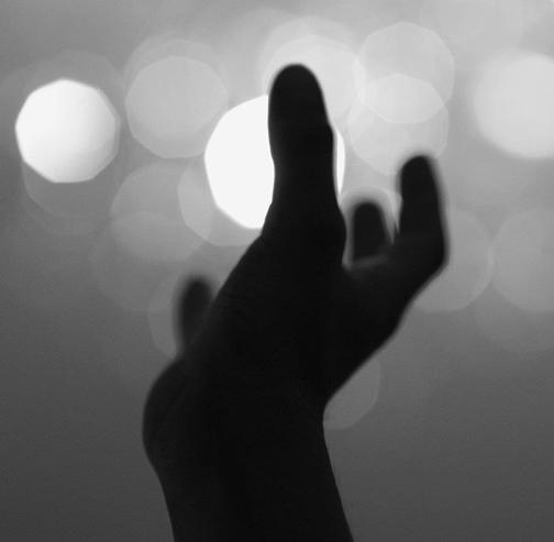 bw-hand