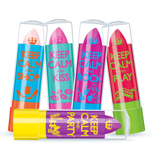 keep-calm-lip-balm_product-