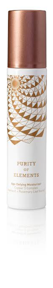 purity-of-elements