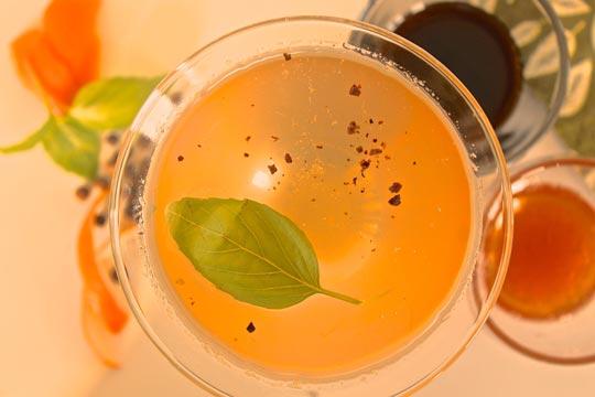 BrioNYC-Harvest-Moon-Cockta
