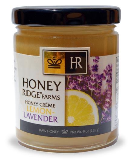 Honey-Ridge-Farms-Lemon-Lav