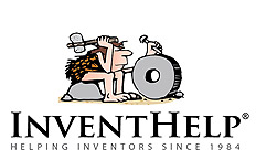 InventHelp_logo_email-(1)