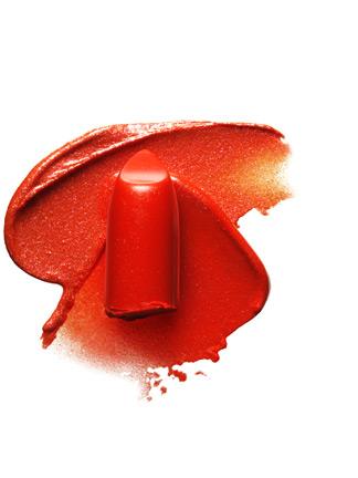 Lipstick-Smudge-(1)