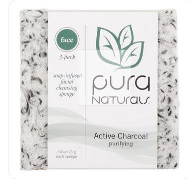 active-charcoal