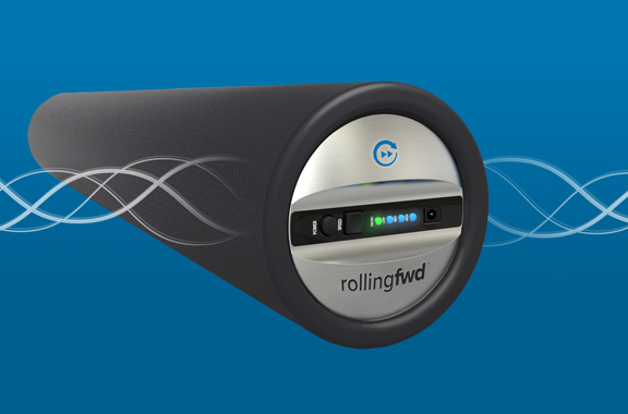 roller-rendering-vibration