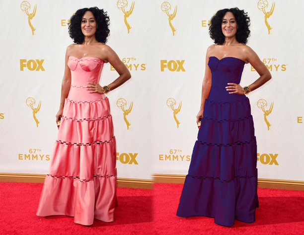 tracee-ellis-ross-compairso