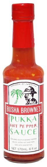 BB_Pukka-Hot-Pepper-Sauce_2