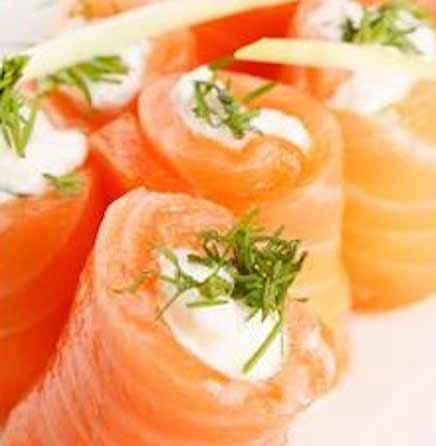 Busha-Browne-Smoked-Salmon-