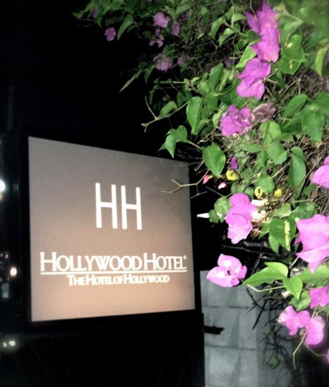 HH-new-sign