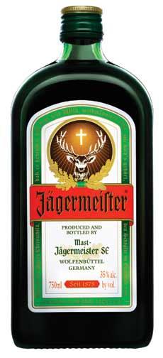 JAGER-bottle-image