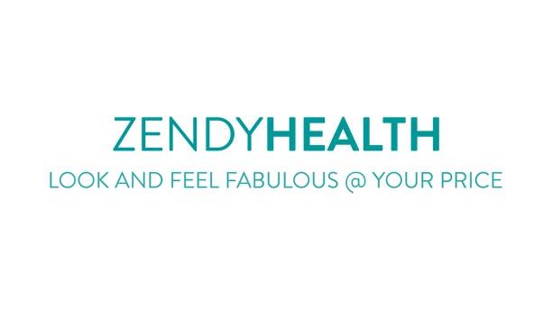 ZendyHealth_highres_green_l