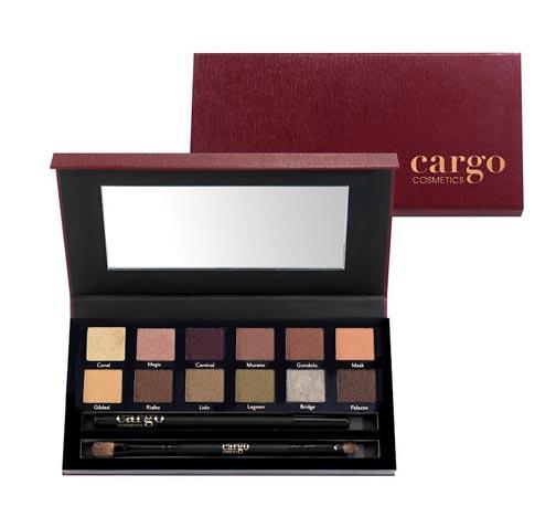 cargo-eye-palette