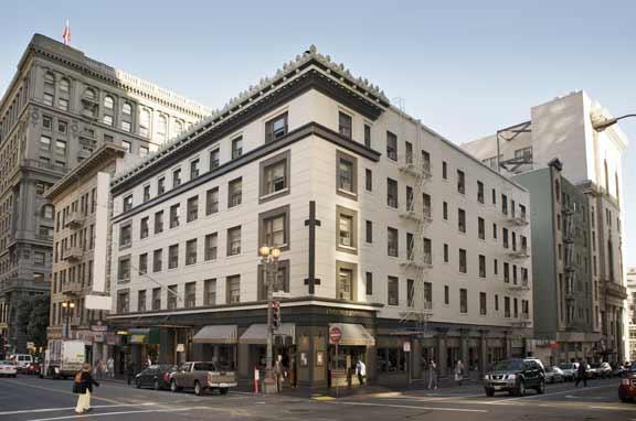 hotel-abri-SF