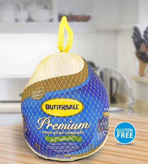 screenshot-www.butterball