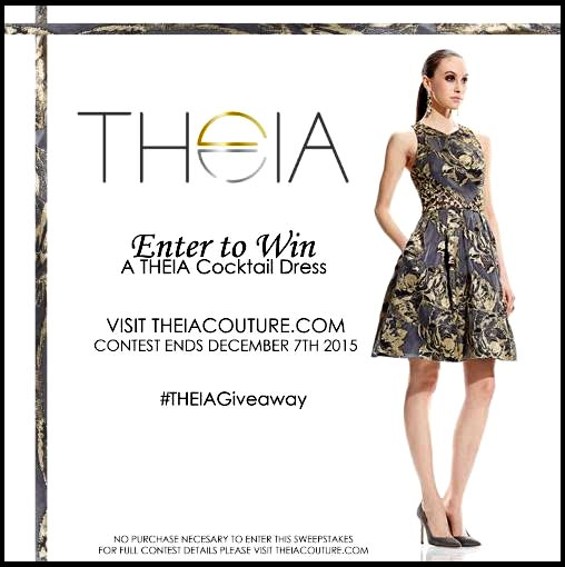 theia-graphic