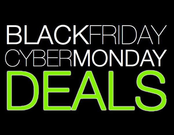 Black-Friday-Cyber-Monday-Deals_grande