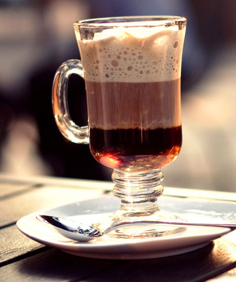 Mexican-Hot-chocolate-solta