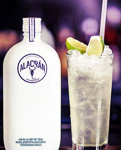 Mezcal-Alacran-Gingerale-(1