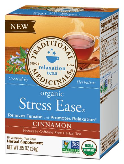 StressEase-Cinnamon_LF