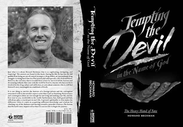 Tempting-full-cover-copy