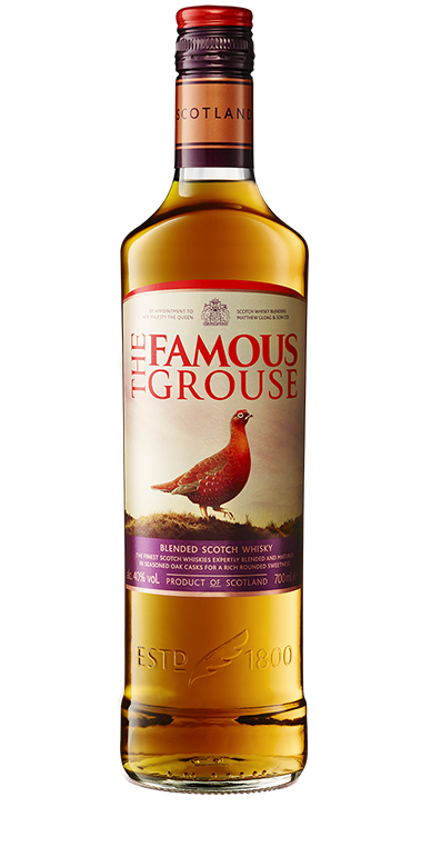 The-Famous-Grouse-3
