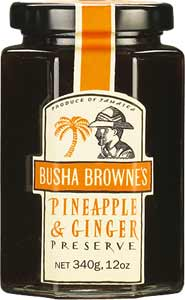 product_pineappple_ginger_p